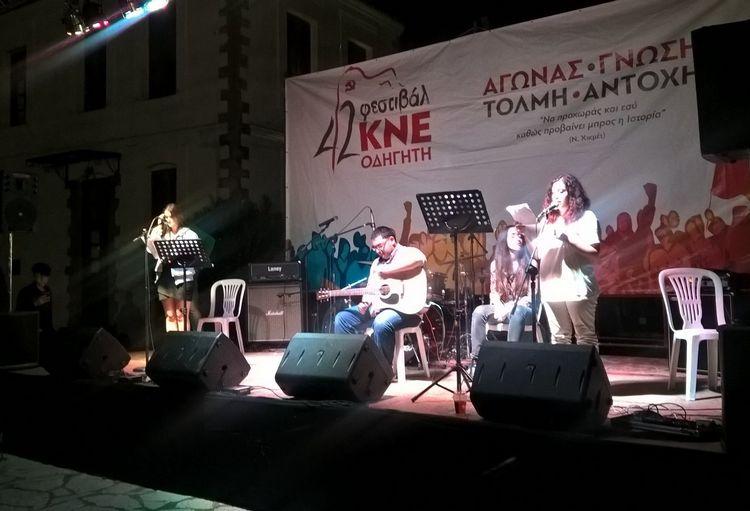 kke-trik-42fest-kne_03