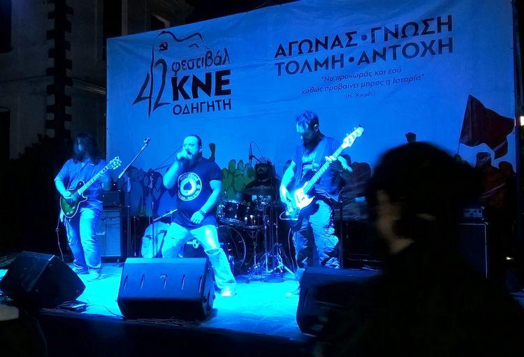 kke-trik-42fest-kne_04