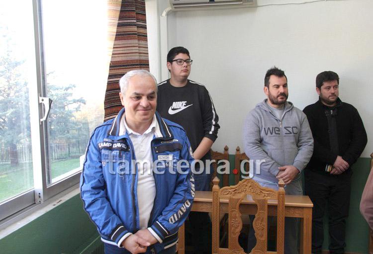 xyloglyptikh_agiasmos_18-11-16_03