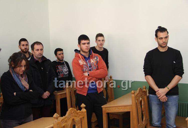 xyloglyptikh_agiasmos_18-11-16_04