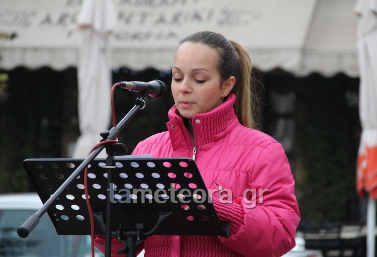 pame_sygentrosh_apergia_8-12-16_10