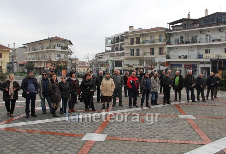 pame_sygentrosh_apergia_8-12-16_11