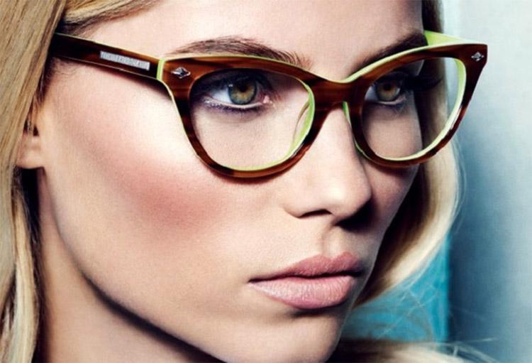 7716a9303a Αλλάζει η διαδικασία αποζημίωσης για τα γυαλιά οράσεως από τον ΕΟΠΥΥ ...