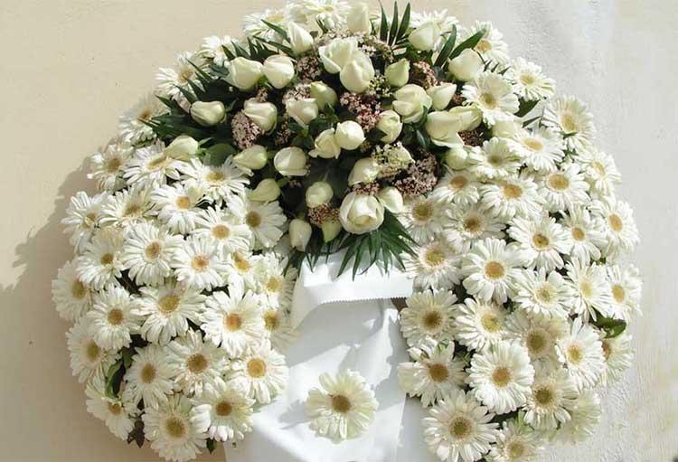 κηδεία