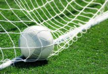 ερασιτεχνικο ποδοσφαιρο