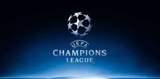 Champions League Τσάμπιονς Λιγκ