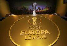 Γιουρόπα Λιγκ Europa League