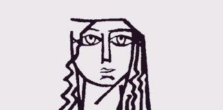 Ομάδα Γυναικών Καλαμπάκας