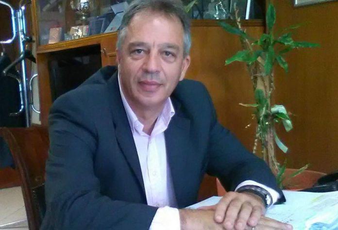 Χρήστος Μιχαλάκης