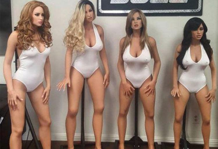 Τεράστια moms σεξ
