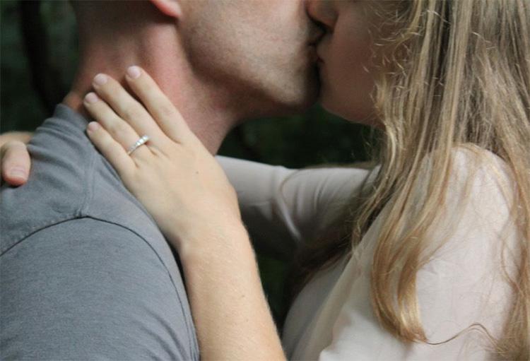 Ουκρανές γυναίκες dating πνευματώδη online ερωτήσεις γνωριμιών