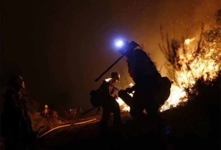ενιαίος πυροσβέστες που χρονολογούνται από το site δωρεάν άθεος ιστότοπος γνωριμιών